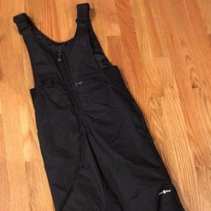Other - Kids small snow pants